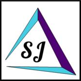 S & J Unlimited Logo